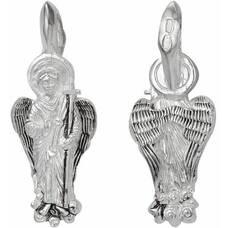 Кулончик Ангел Хранитель (арт. 21211-32)