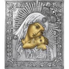 Корсунская икона Божией Матери в ризе (арт. 1224031)