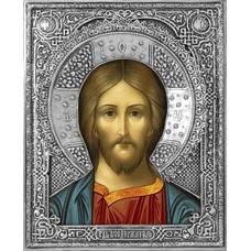 Икона Господь Вседержитель в ризе 1224051
