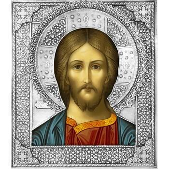 Икона Господь Вседержитель в ризе (арт. 1224055)