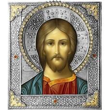 Икона Господь Вседержитель в ризе 1224057