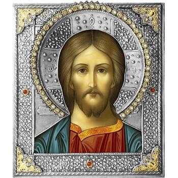 Икона Господь Вседержитель в ризе (арт. 1224057)