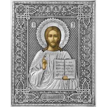 Икона Господь Вседержитель в ризе (арт. 1224060)