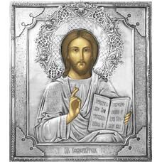 Икона Господь Вседержитель в ризе 1224064