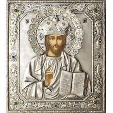 Икона Господь Вседержитель в ризе (арт. 1224067)