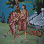 Адам Ветхий (первочеловек)