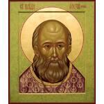 Алексий Мечев праведный протоиерей