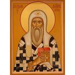 Феодор Ростовский, архиепископ, святитель