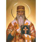 Михаил, первый митрополит Киевский, святитель