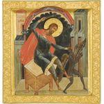 Никита, архиепископ Новгородский, Печерский, святитель
