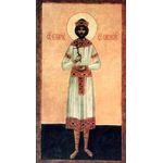 Петр Владимиро-Волынский, Ярополк, благоверный князь