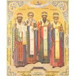 Питирим Великопермский, Устьвымский, священномученик