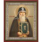 Стефан Печерский, Владимиро-Волынский, епископ, святитель