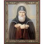 Тит Печерский, воин, преподобный