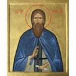Трифон Вятский, архимандрит, преподобный