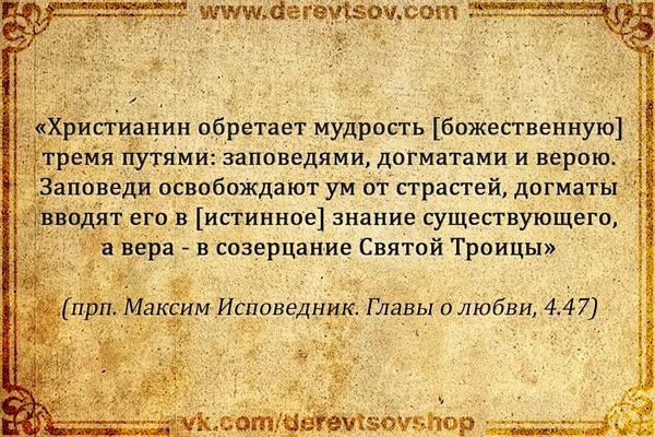 derevtsov.com/image/catalog/blog/izrechenija-svjatyh-ottsov/o-tom-chto-nado-preterpet-na-duhovnom-puti/kak-nam-spastis/kak-nam-spastis-4.png