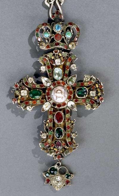 Православный крест своими руками фото 670