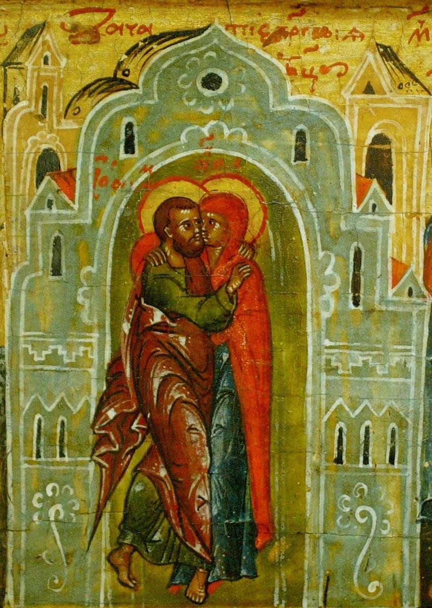 схемы такова спасо-яковлевский монастырь какая икона помогает забеременеть конфликт разделил